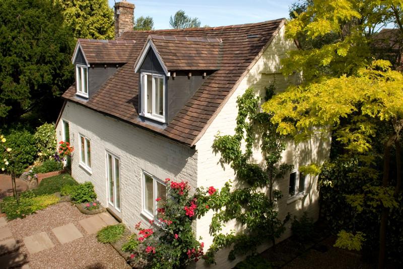 1-Garden-Cottage-72dpi-1