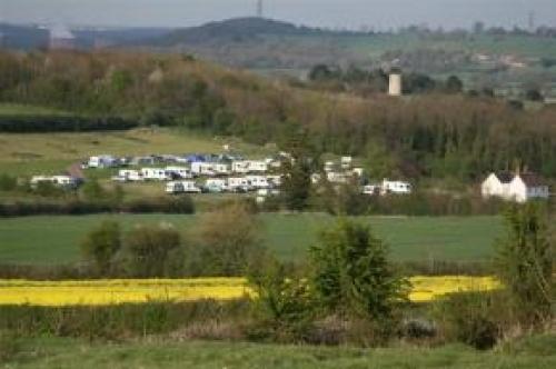 sytche-caravan-camping-park-2-500-500