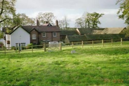 boningale-manor-5-500-500