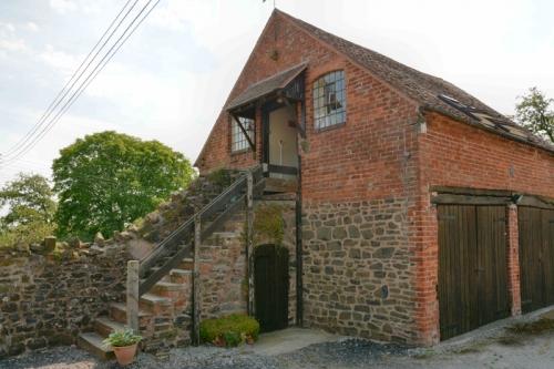 the-granary-1-500-500