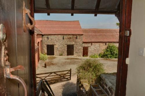 the-granary-4-500-500