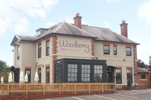 woodberry-inn-1-500-500