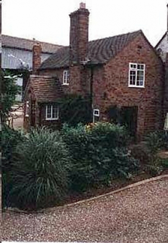 hurst-farm-cottages-1-500-500