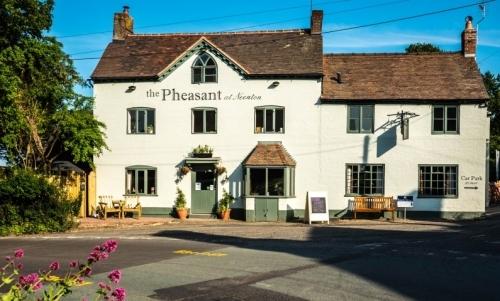 the-pheasant-at-neenton-1-500-500