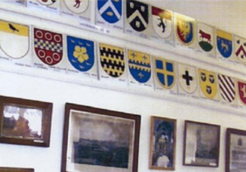northgate-museum-2-500-500