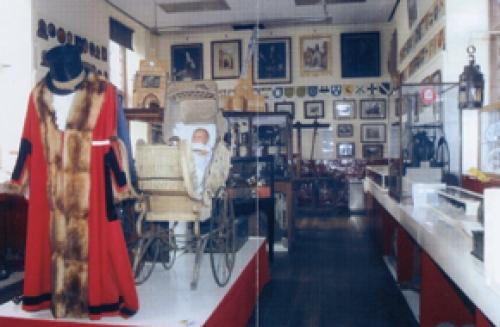 northgate-museum-3-500-500
