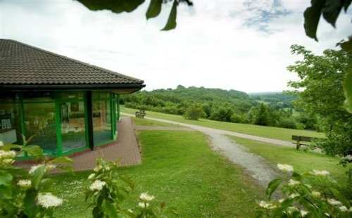 severn-valley-country-park-1-500-500