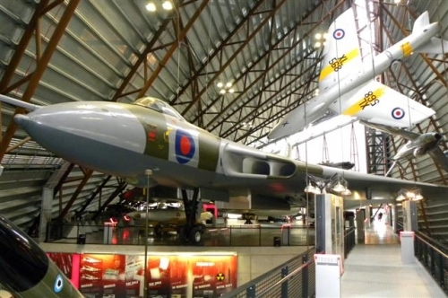 royal-air-force-raf-museum-cosford-museum-1-500-500