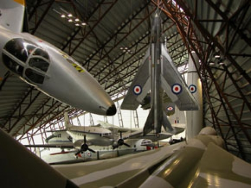 royal-air-force-raf-museum-cosford-museum-2-500-500