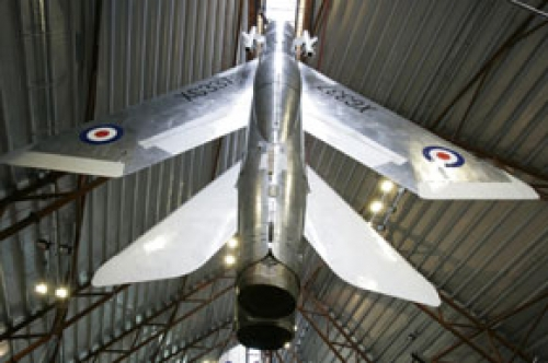 royal-air-force-raf-museum-cosford-museum-4-500-500