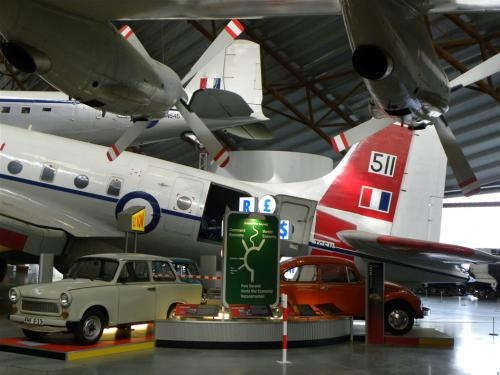 royal-air-force-raf-museum-cosford-museum-5-500-500