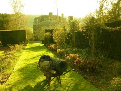 the-dower-house-garden-at-morville-hall-5-500-500