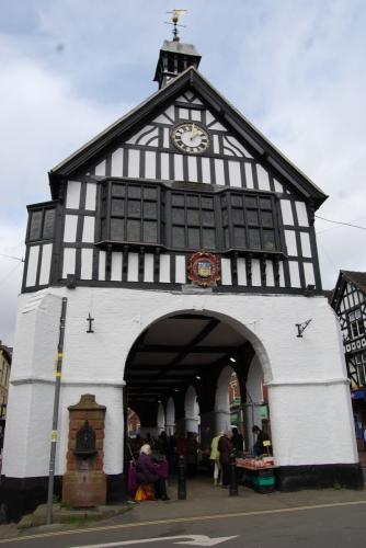 bridgnorth-town-hall-1-500-500