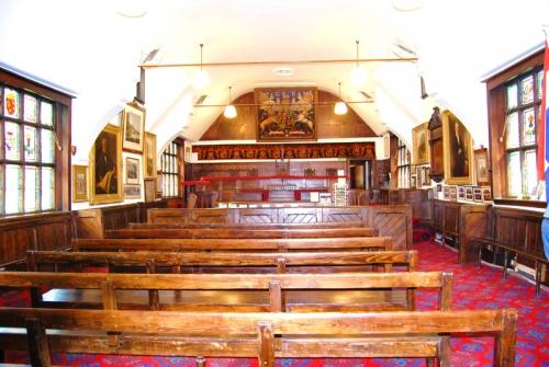 bridgnorth-town-hall-2-500-500