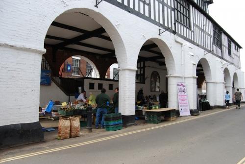 bridgnorth-town-hall-4-500-500