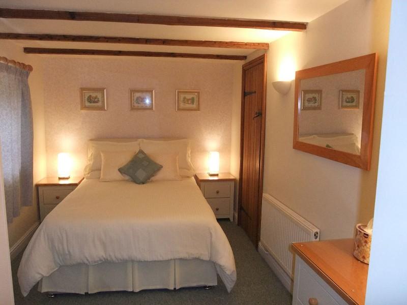 7-Bedroom